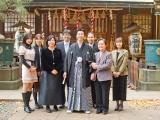 0526tokumitsu241209
