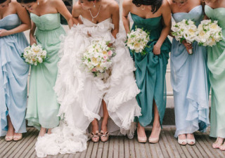 Well-Dressed-Bridesmaids-Trends-Mismatched-10_large